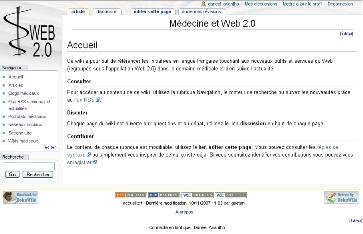 medecine201.jpg