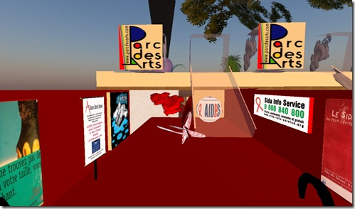 EXpo entry Merien-le parc des arts_004.png