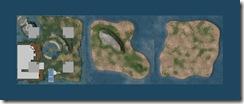 Map-Pharmatopia