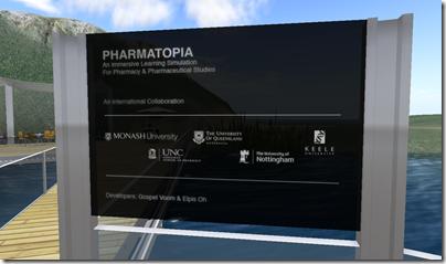 Pharmatopia_006