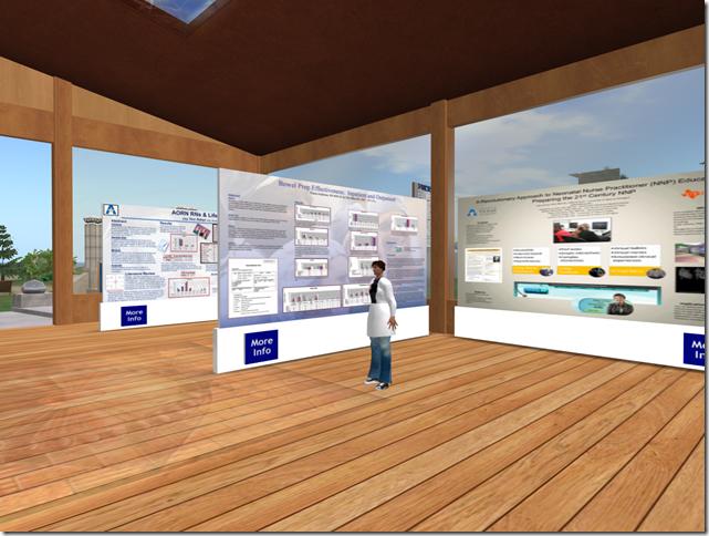 exhibition hall_001